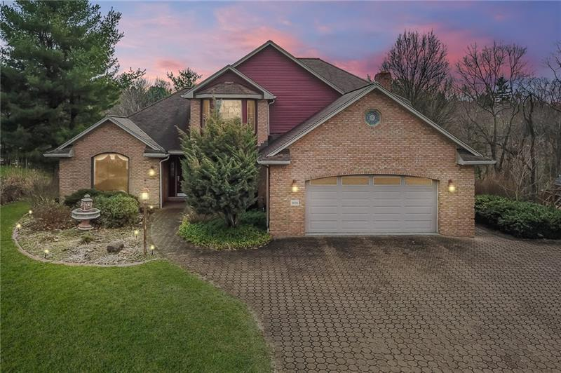 3006 Settlers Ct