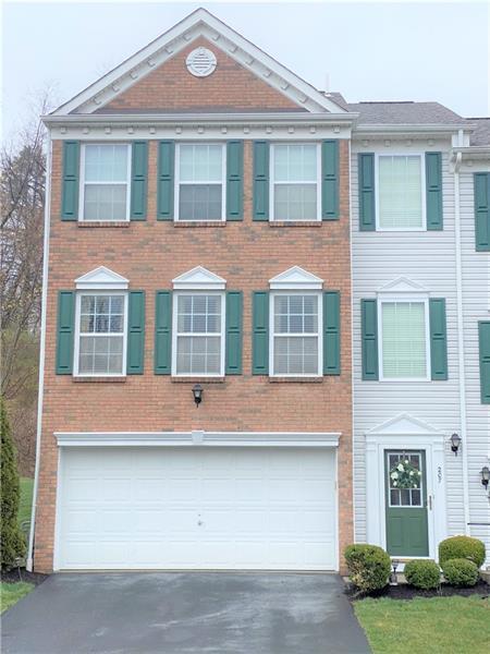 207 Grace Manor Dr., Coraopolis, Pa