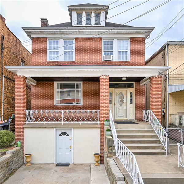 316 Coltart Ave