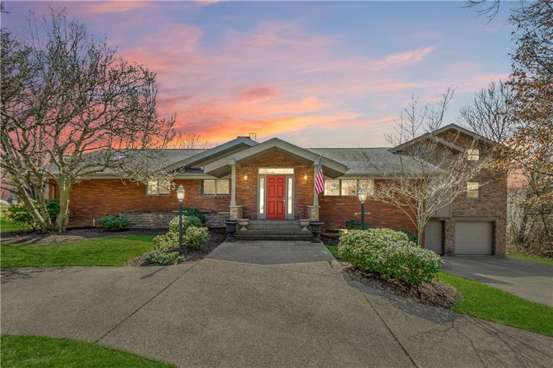2072 Outlook Dr