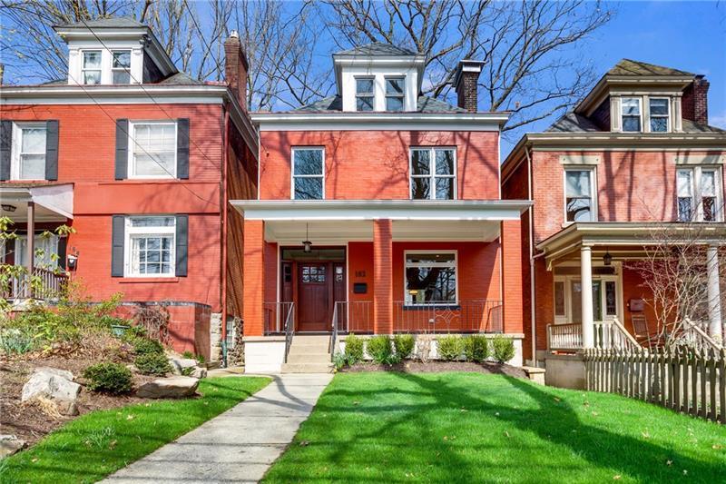 182 W Hutchinson Avenue