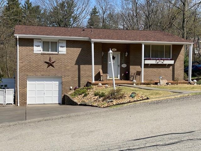 469 Springdale Drive