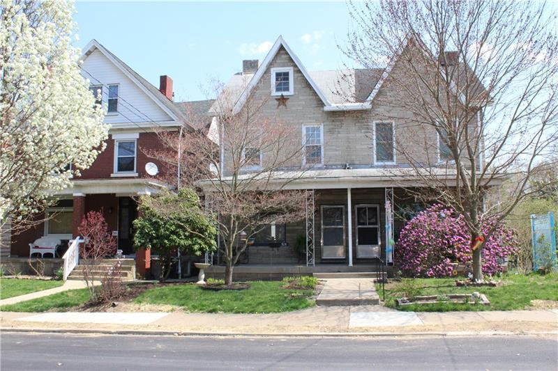 509 Beechwood Avenue