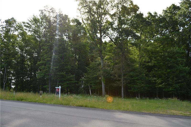 210 (LOT 325) Macfadden Drive