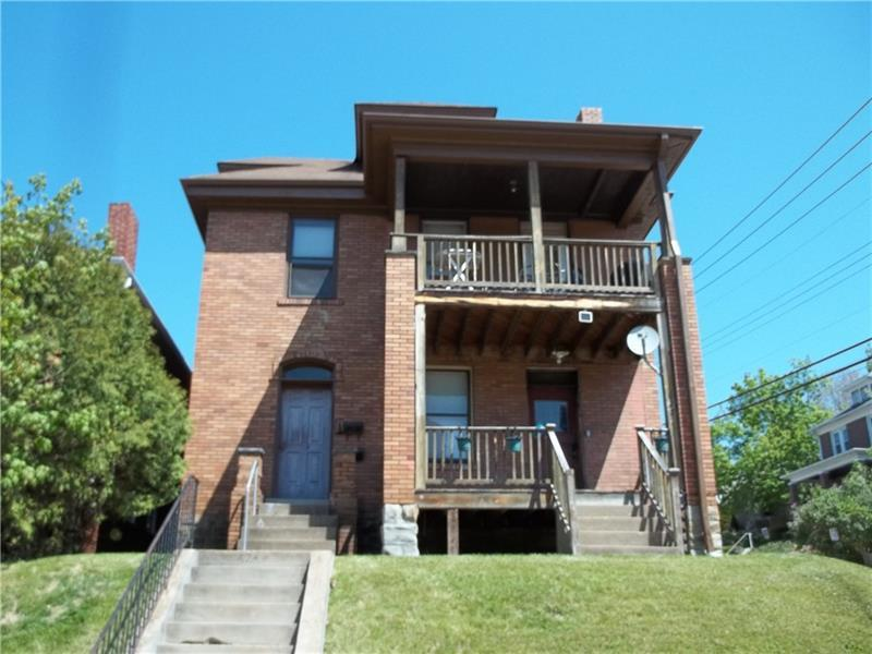 624-622 Orchard Ave