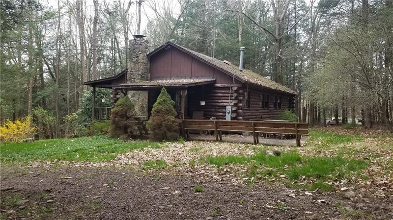 1708 Warrens Mill Rd