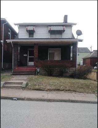 1404 Maple Ave