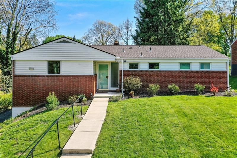 111 Maruth Dr