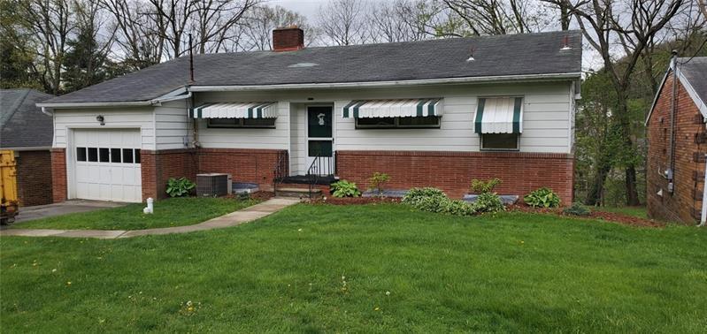 336 Mount Vernon Drive