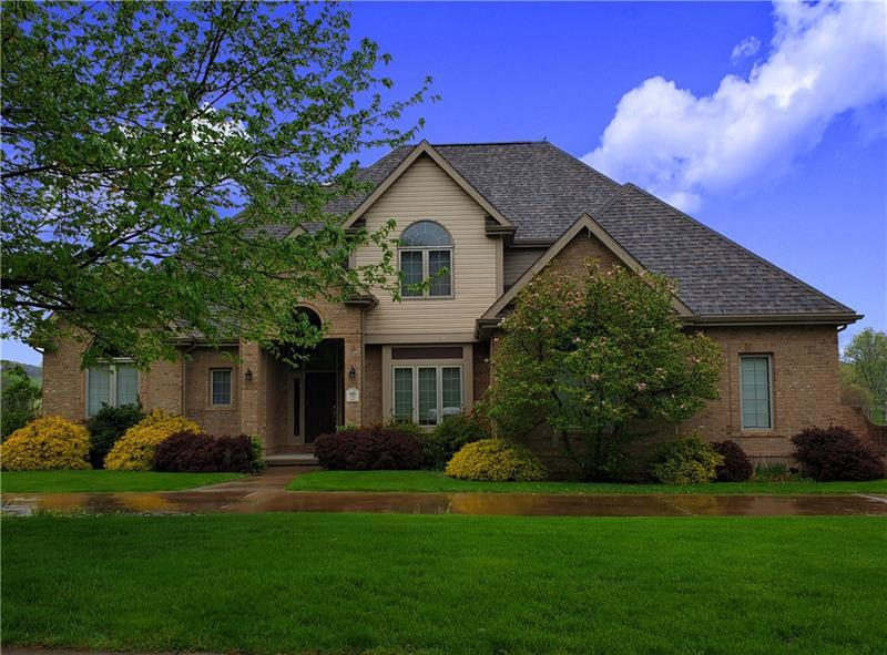 127 Golfview Dr