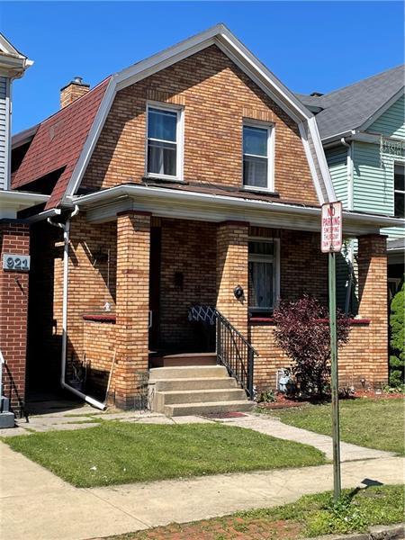 923 Maplewood Ave