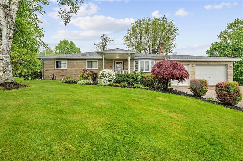 33 Bellview Dr