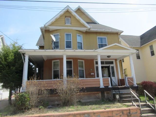 525 Pine Street