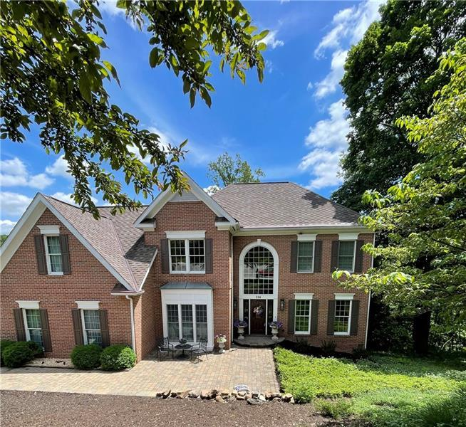 114 Woodhaven Dr