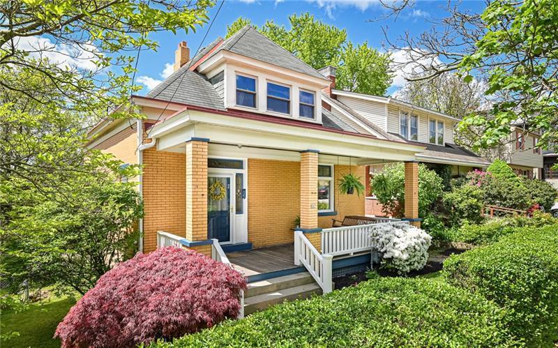 217 Princeton Ave