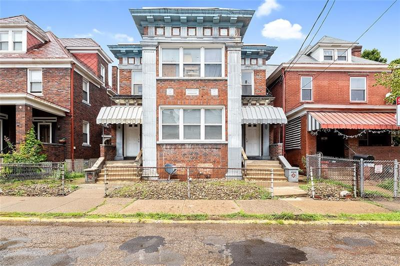 704-706 Russellwood Ave