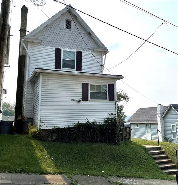 208 Pleasantview Ave
