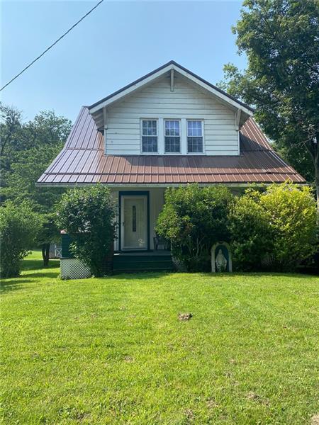 433 Portersville Rd