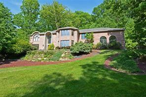 559 Normandy Ct