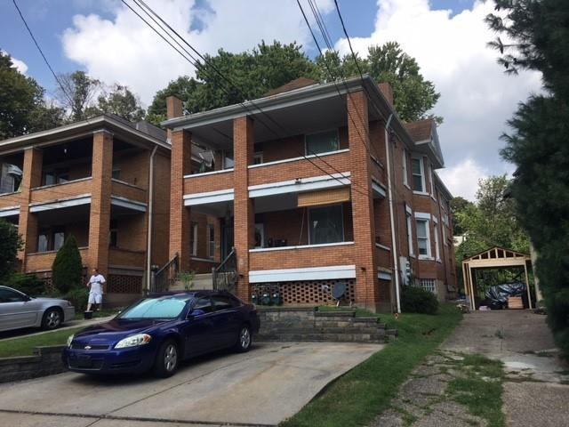 306 5th Ave