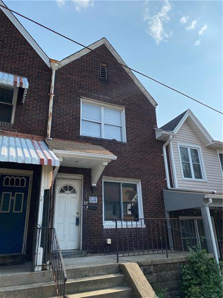 228 Chesterfield Rd