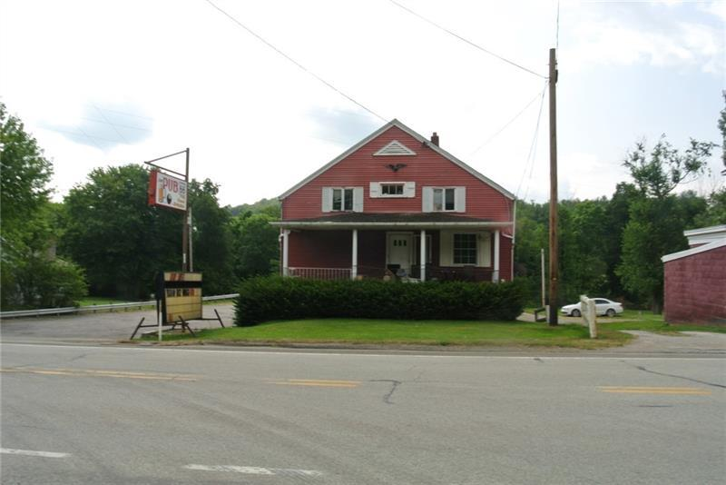 860 State Route 66