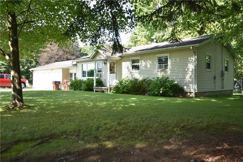 983 Mercer Grove City Rd