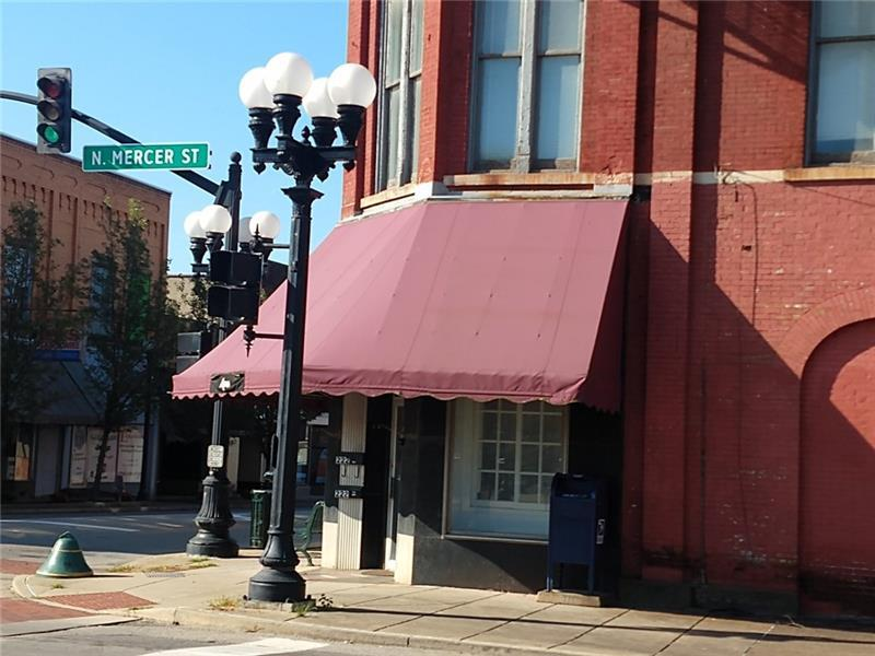 222 Main Street