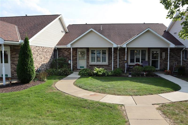 603 Holly Ct.