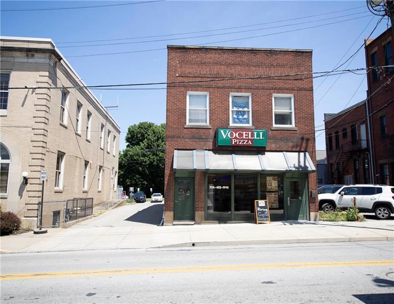 109 W. New Castle Street