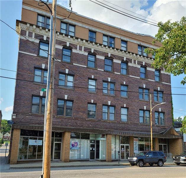 125 E North Street
