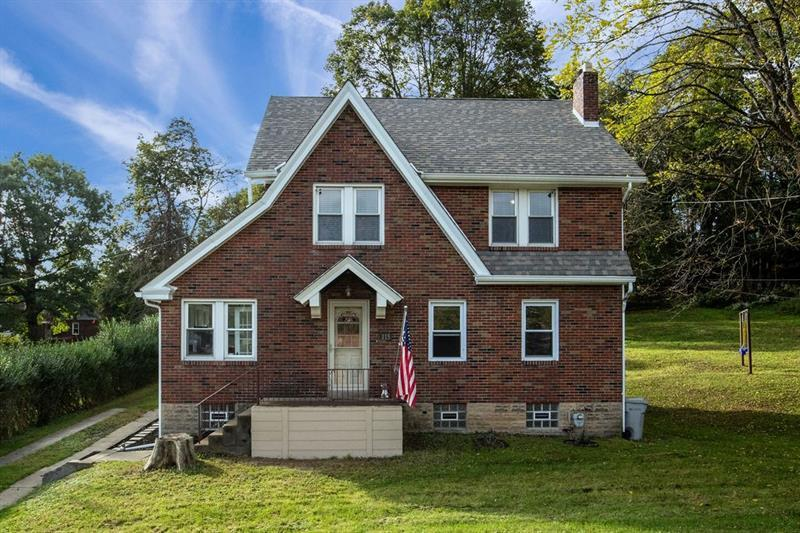 115 Bridle Rd