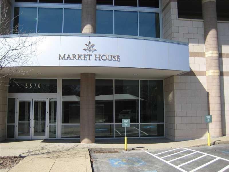 5570 Centre Ave #100
