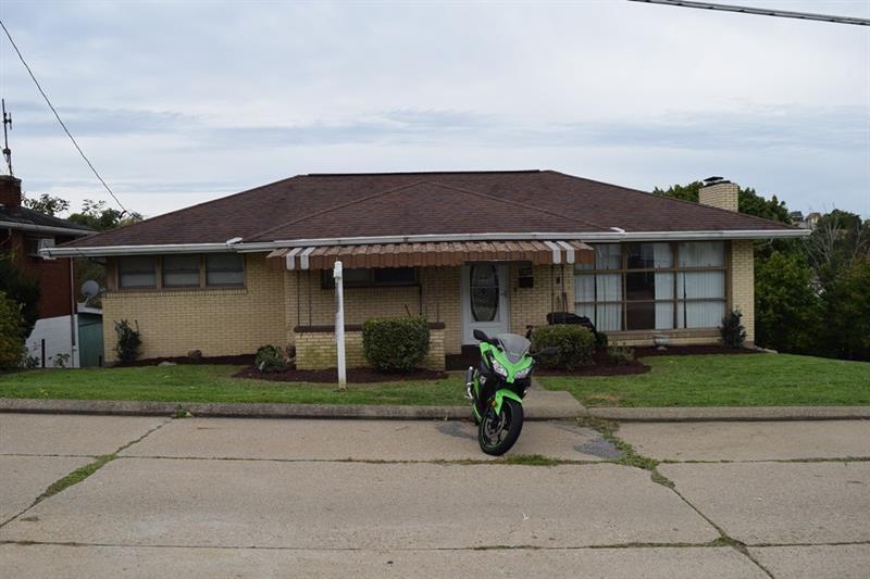 1317 Nash Ave