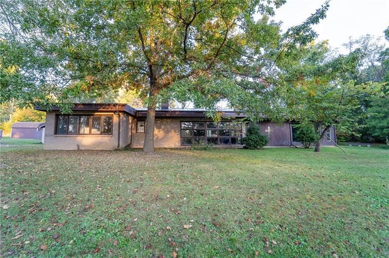 324 Fenfield Dr