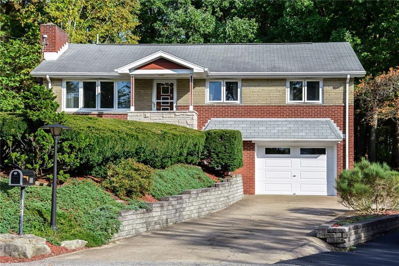131 Barbour Drive