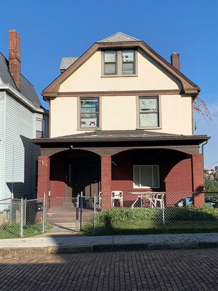 225 Birmingham Ave