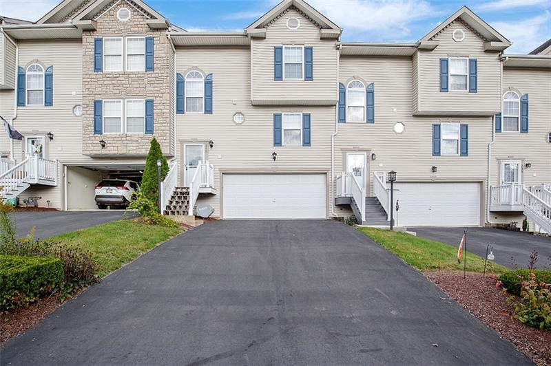229 Manor View Dr