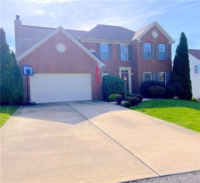156 Valley View Dr