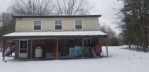 3313 Oak Ridge Rd  Photo 9