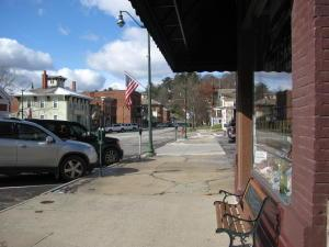 278 Main St Photo 21
