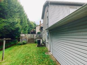 423 Forest Dr  Photo 17