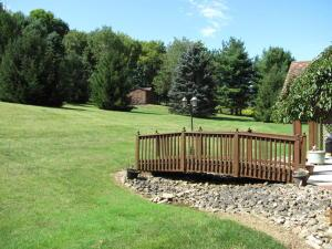 423 Forest Dr  Photo 18