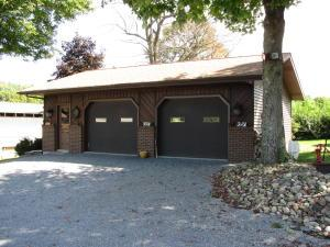 423 Forest Dr  Photo 21