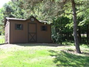 423 Forest Dr  Photo 24