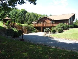 423 Forest Dr  Photo 25