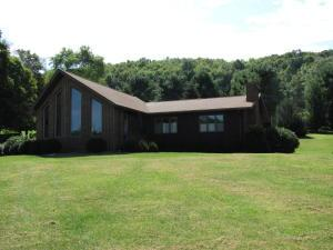 423 Forest Dr  Photo 26