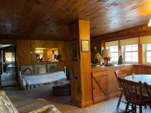 401 Ogden Ave Photo 1