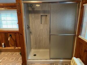 401 Ogden Ave Photo 2
