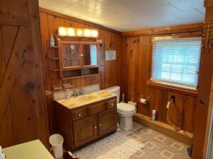 401 Ogden Ave Photo 3